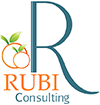 Rubi Consulting Kft.